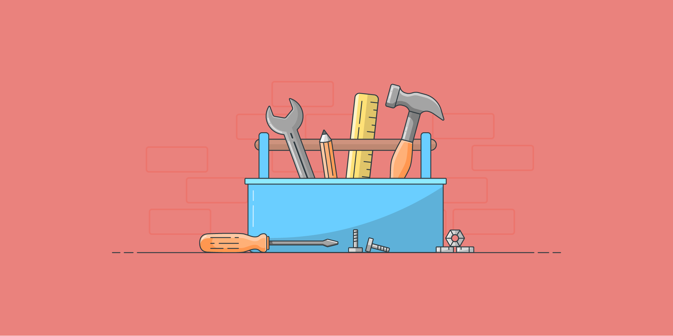Our favorite tools for running an eCommerce business